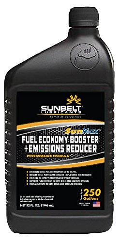 sunbelt-lubricants-sm4432-sunmax-diesel-fuel-economy-booster-emissions-reducer-case-of-12-32-ounce-b