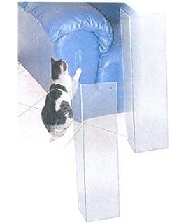 Plastic Furniture Protectors Cat Scratching Home Decor