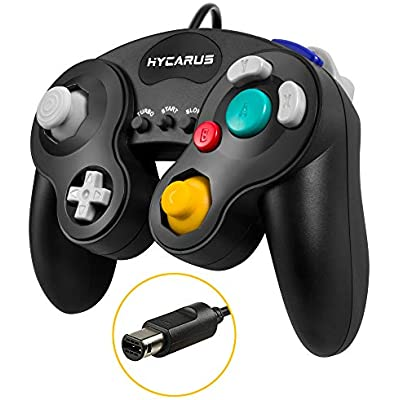 gamecube-controller-hycarus-9-feet