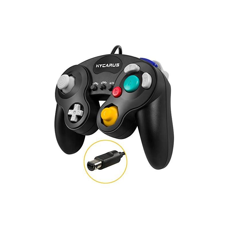 gamecube-controller-hycarus-9-feet