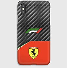 iphone xs max case f1