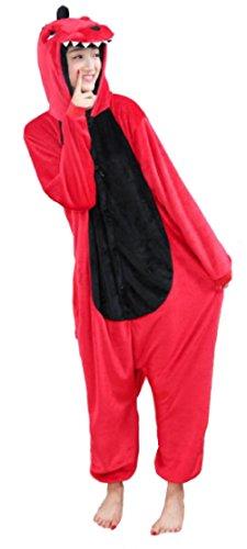 Cohaco-Unisex-Animal-Cartoon-Cosplay-Costume-Kigurumi-Pajamas-for-Adults