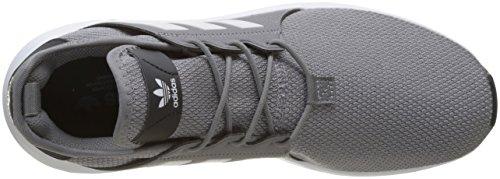Adidas GRETHR X Men PLR GRETHR CARBON FTWWHT FTWWHT Carbon pCqpAn7