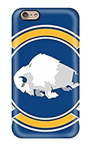 Irene R. Maestas's Shop Best LAYVM76ZGQY5AO86 buffalo sabres (76) NHL Sports & Colleges fashionable iPhone 6 cases