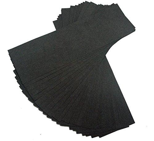 3M Anti-Tarnish Strips, 2'' x 7'' (100 Pack) by 3M (Image #2)