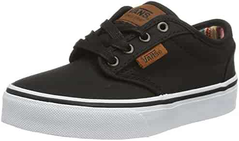 7010091c7216a Shopping Converse or Vans - 12.5 - Black - Sneakers - Shoes - Boys ...