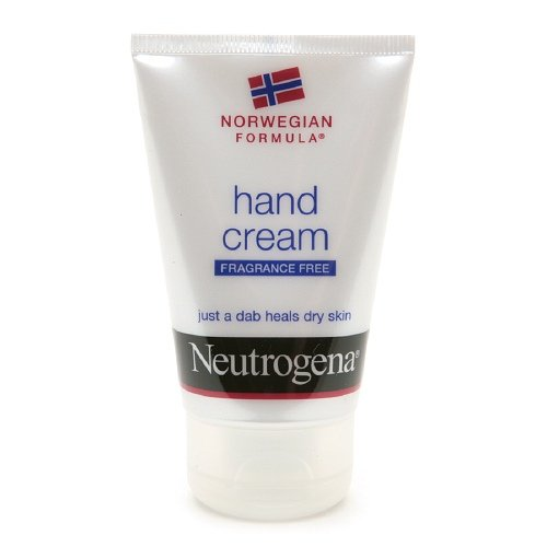 Fisherman Hand Cream - 2