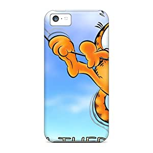 Fashionable Design Hang In There Baby Rugged Cases Covers For Iphone 5c New