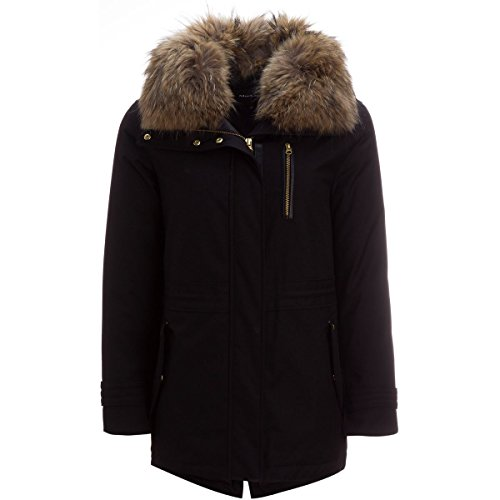 Mackage Rani Down Jacket - Women's Black, XS by Mackage