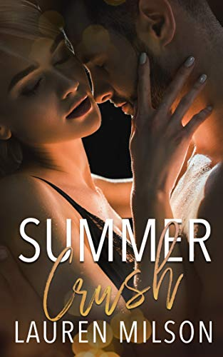 99¢ – Summer Crush