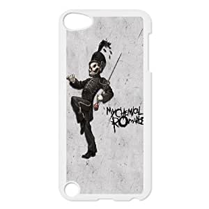 Generic Case My Chemical Romance For Ipod Touch 5 Q3X4433842