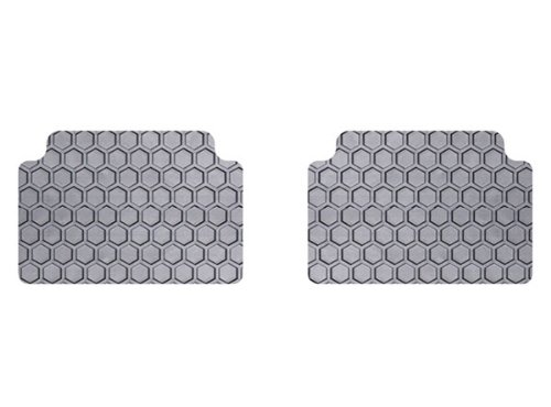 2005-2009-buick-la-crosse-4-door-grey-hexomat-2-piece-rear-mat-set