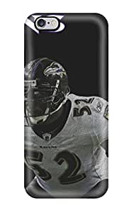 Shilo Cray Joseph's Shop New Ray Rice Skin Case Cover Shatterproof Case For Iphone 6 Plus 3226893K67140039