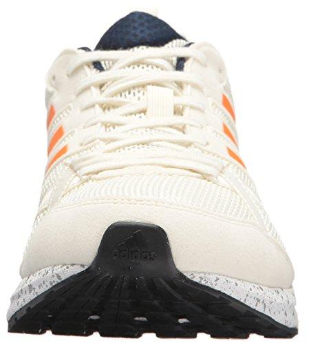 Tempo Adizero Hombres Adidas hi collegiate De Legacy Orange Los Navy Nos Running nbsp;zapatillas 9 res 4qtqHIUxw