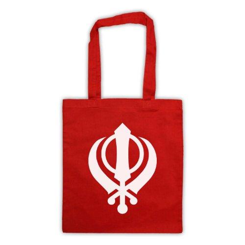 custodia custodia Borsa Borsa Borsa custodia Rosso Khanda Khanda Sikhism Sikhism Sikhism Rosso Khanda Rosso Borsa Khanda custodia P778At