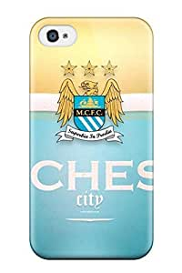diy zhengNVIvGur9669ThPjR Fc Barcelona Blackberry Fashion Tpu 4/ Case Cover For Iphone