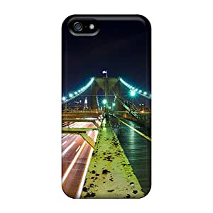 For Iphone 5/5s Tpu Phone Cases/covers/case/cover