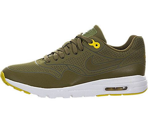Nike Women's Air Max 1 Ultra Moire Running Shoe -  704995 303