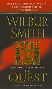 Golden Fox Wilbur Smith Pdf