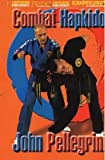 Combat Hapkido by Rising Sun Productions by Alfredo Tucci