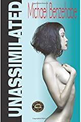 Unassimilated Paperback