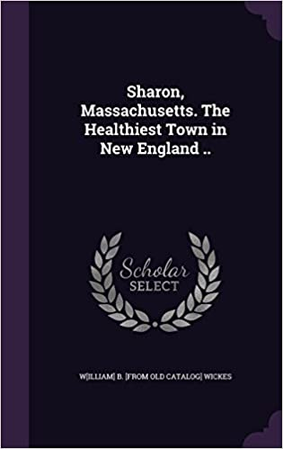 http   sflexshelvess.gq docs download-ebooks-from-amazon-midwifery ... 6bbf2fd94
