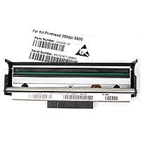 Print Head Printhead For Zebra S600 Stripe S600 Printer 203dpi 44998M 44998-1M G44998-1M