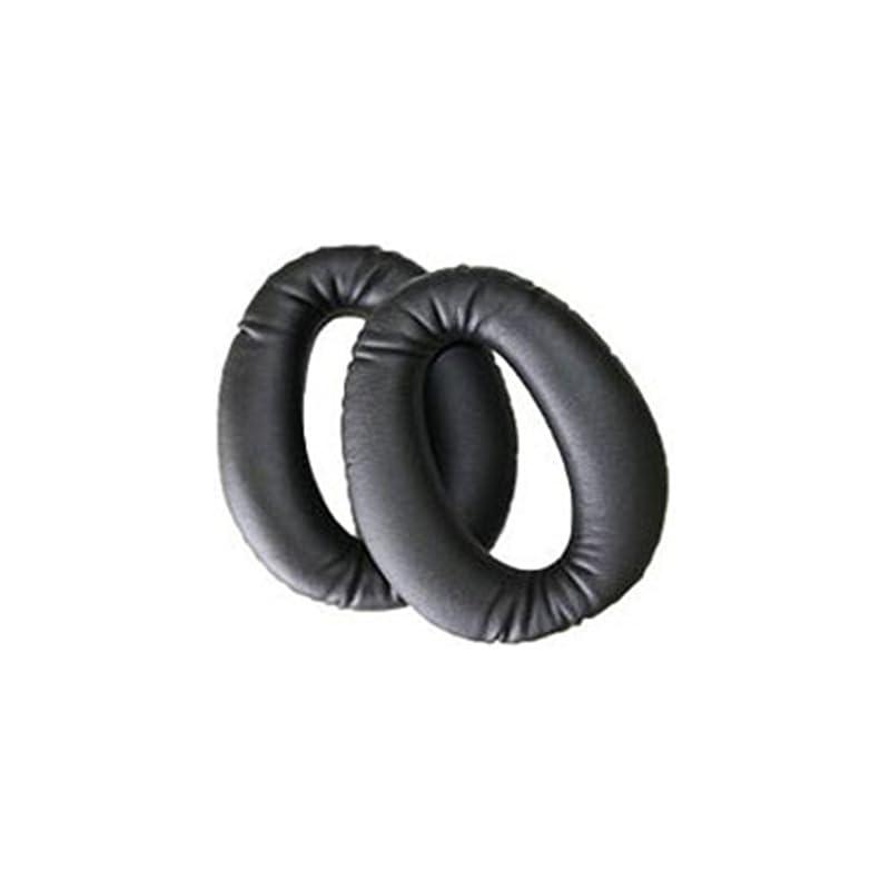 lightspeed-aviation-premium-ear-seals