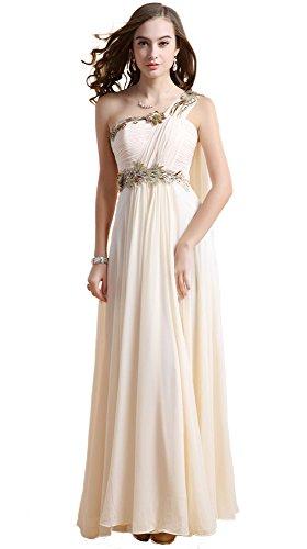 Best Under $100 Prom Dresses | WebNuggetz.com