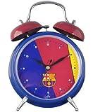 REVEIL Barça - Collection officielle FC BARCELONE - Supporter Fc Barcelona - Football Ligue 1