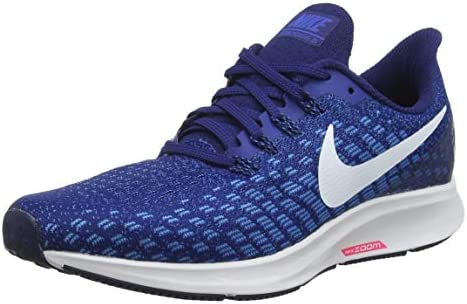 Nike Air Zoom Pegasus 35 Men's Road Running Shoes