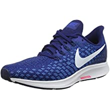 Nike Air Zoom Pegasus 35, Men's Road Running Shoes