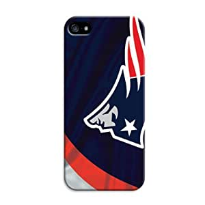 It is easy to keep and clean Iphone case hjbrhga1544