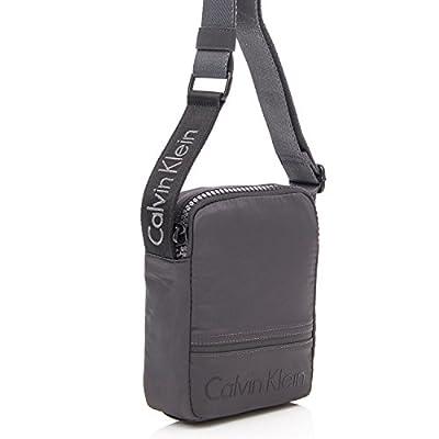 Calvin Klein Bags Man Matthew Mini Reporter K50k502878