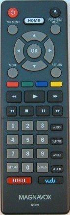 remote-control-unit-magnavox-nc262uh-nb991ud
