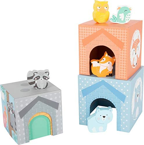 Small Foot 11721 Toys