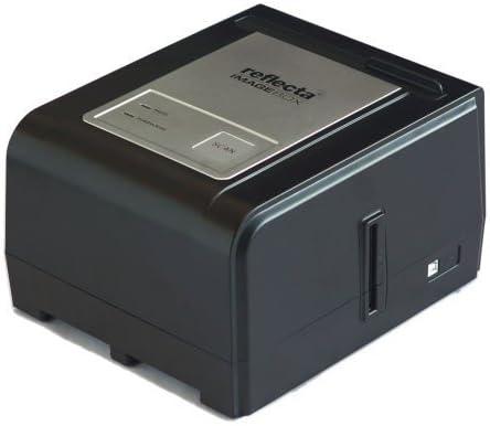 Reflecta Imagebox Film Dia Photoscanner Bürobedarf Schreibwaren