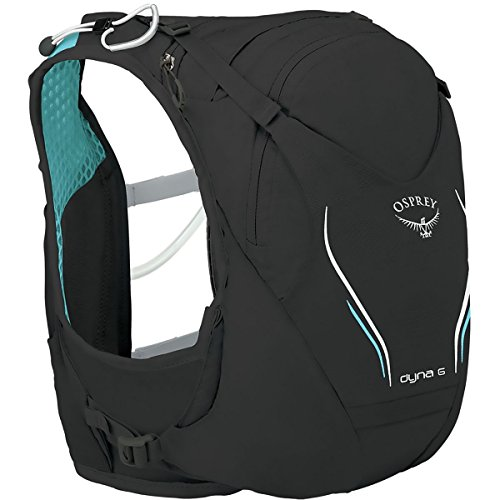 Osprey Packs Women's Dyna 6 Hydration Pack