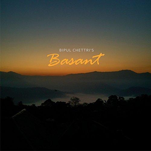 Basant - Single