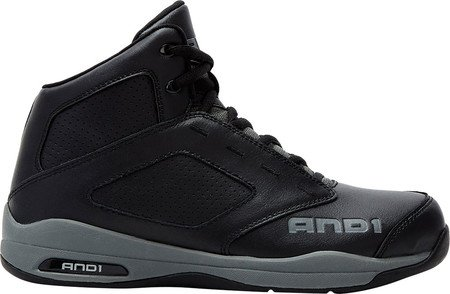 and-1-kids-typhoon-au-skate-shoe-black-black-gunmetal-6-m-us-big-kid