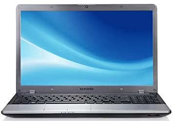 SAMSUNG NP305E5AI SERIES 3 NOTEBOOK SOUND DRIVERS FOR MAC DOWNLOAD