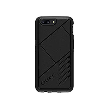 pretty nice 27840 97bd7 Otterbox Case for OnePlus 5 Genuine