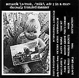 Amuck (Placebo Records Comilation) /Rare Ltd Edition 12
