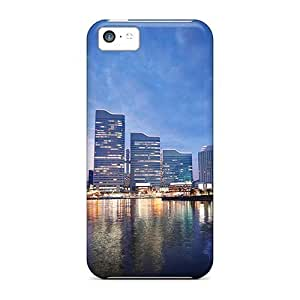 diy phone caseFor Iphone Cases, High Quality Yokohama For iphone 6 4.7 inch Covers Casesdiy phone case
