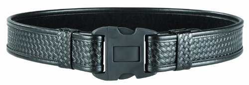 bianchi-7980-bsk-black-duty-belt-medium-34-40