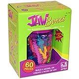 Jawbones - 60 Piece Set