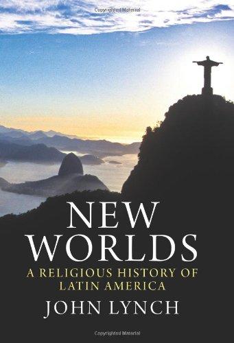 world studies latin america - 7
