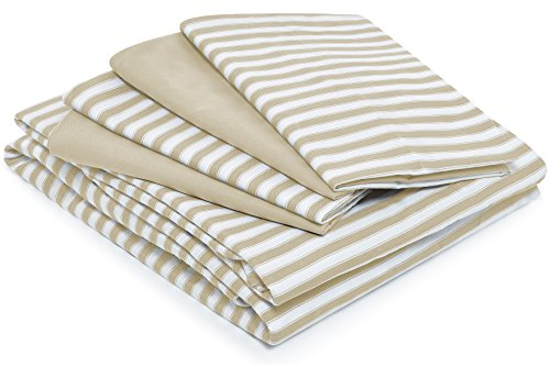 Queen Size Bed Sheets Pillowcases