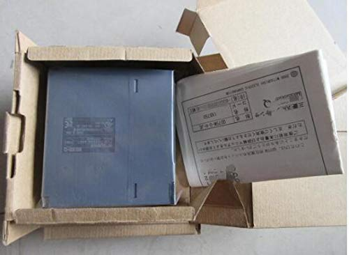 偉大な (修理交換用 )適用する )適用する 三菱電機 QD75M2 QD75M2 位置決めユニット (修理交換用 B07KX21MQT, ボウリングシューズ屋さん:0fc0f9cc --- a0267596.xsph.ru