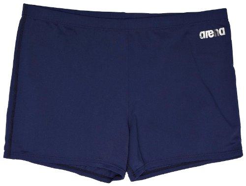 Arena Bynars Swimming Boxer Shorts product image